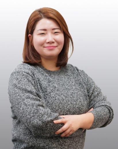 You-Na Kim