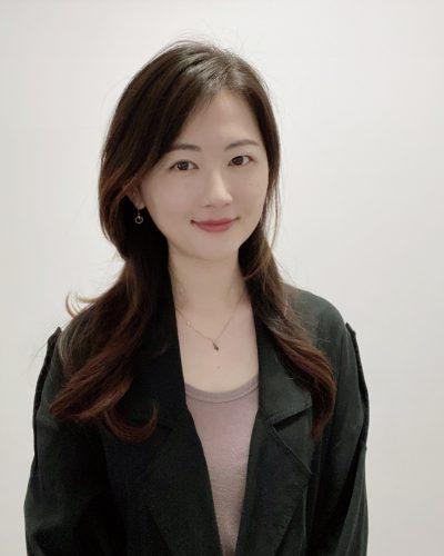 Hyejin Yu