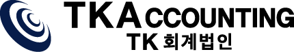 Thomas Kim & Associates